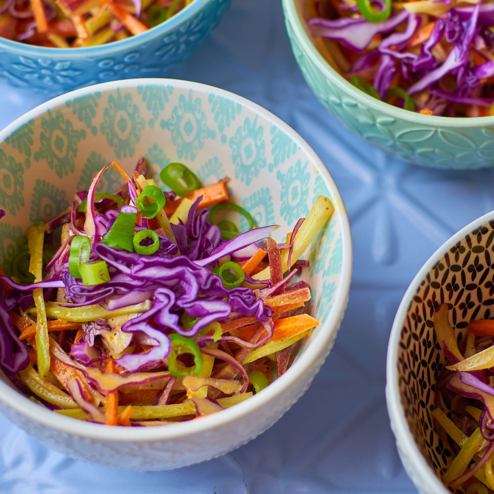Curried Slaw.jpg