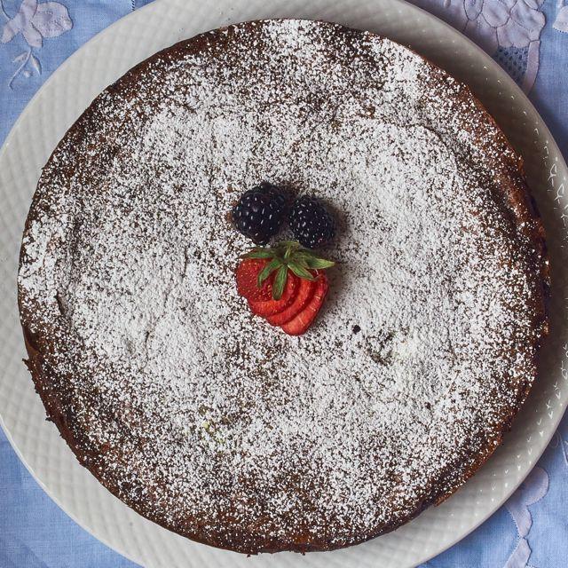 Flourless Chocolate Cake.jpg