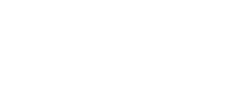 poweredby_Access_Ventures_Logo_white.png