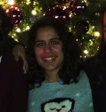 Felicia Davatolhagh • 2014 • Fuccillo Lab Former Co-Director mdavat@pennmedicine.upenn.edu