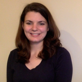 Mary Schreck • 2015 • Ma Lab Brain Bee Co-Chair, APICAL Co-Chair mschreck@pennmedicine.upenn.edu