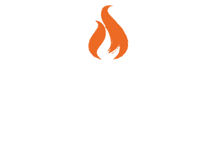 Mikes Bar and Grill