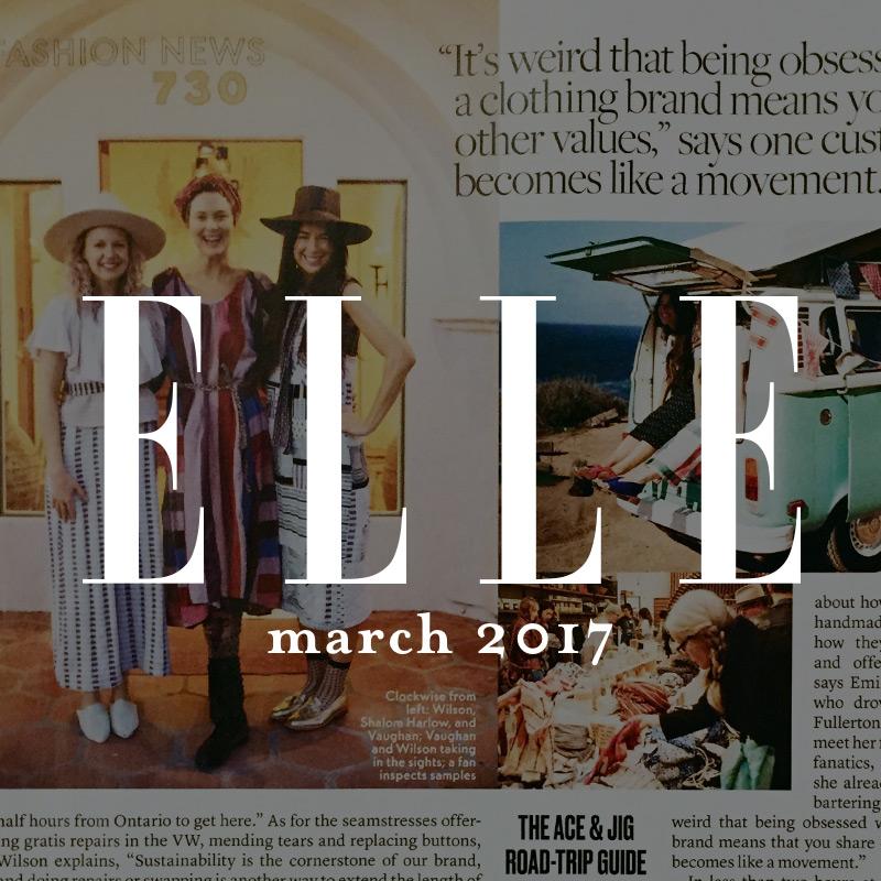 ELLE-March-2017.jpg