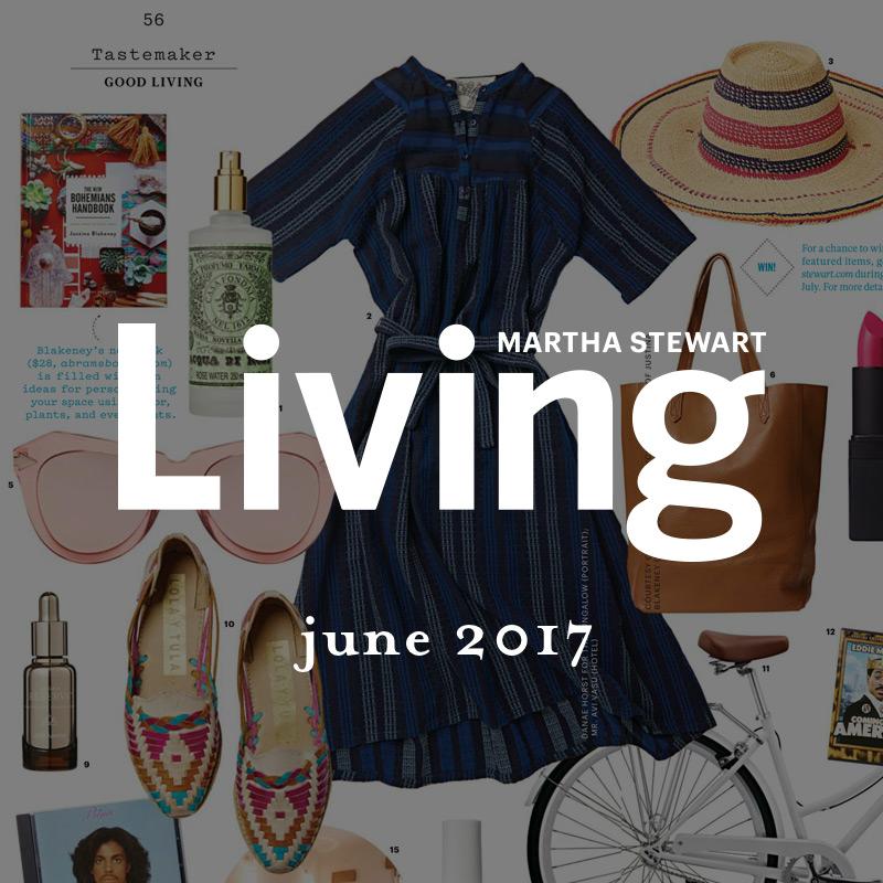 Martha-2017.jpg