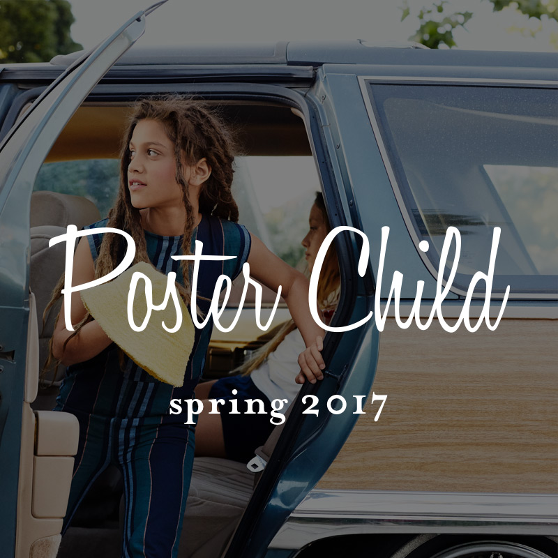 POSTERCHILD-2017.jpg