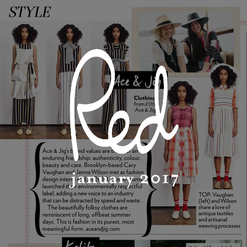 RED-MAG-2017.jpg