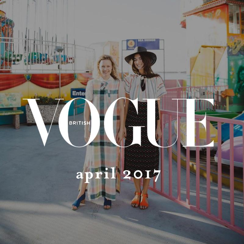 vogue-uk-2017.jpg