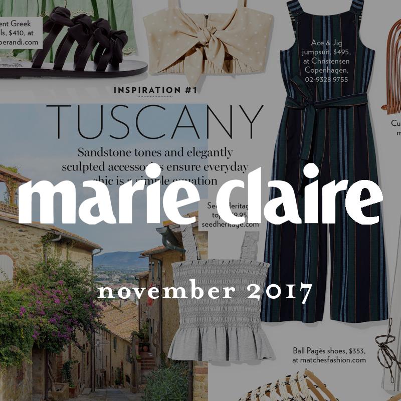 Marie-Claire-Nov.jpg
