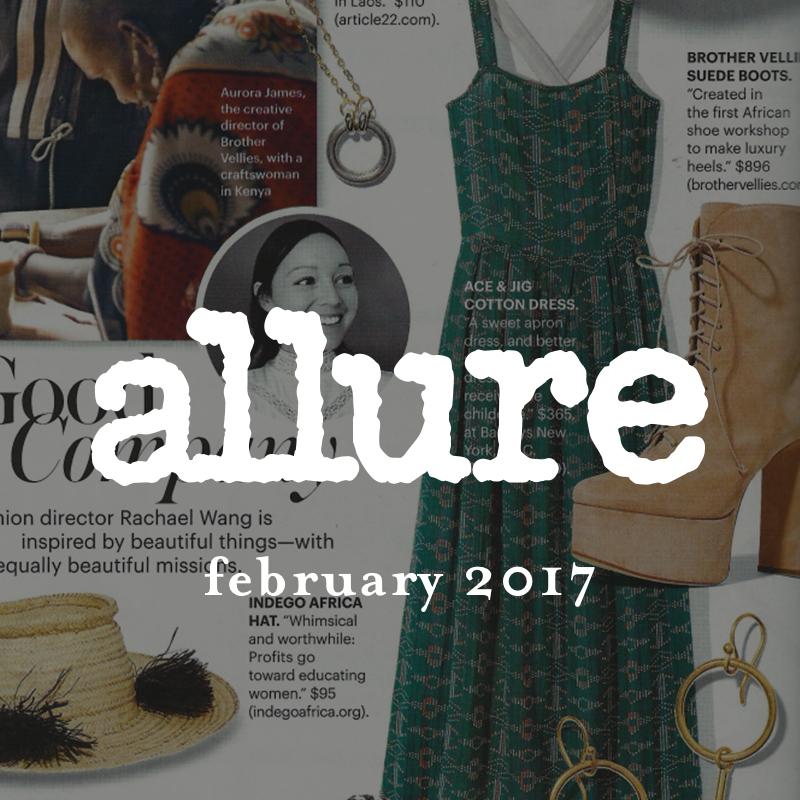 Allure-FEB-2017.jpg