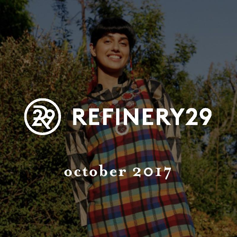 REFINERY-29-OCT.jpg