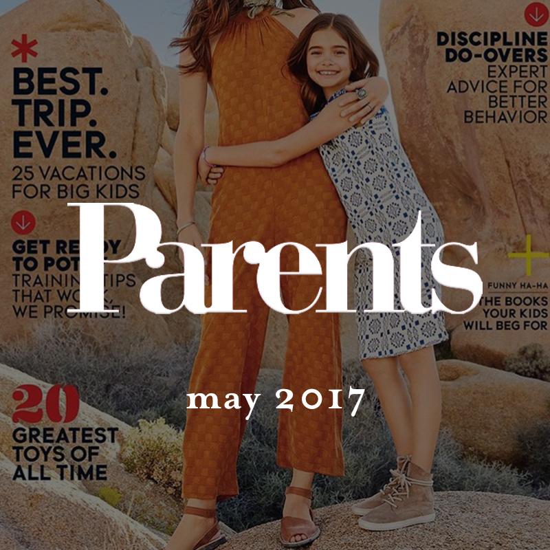 PARENTS-MAY-2017.jpg