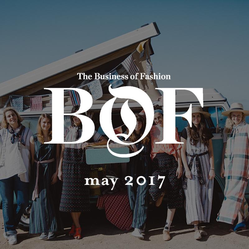 BOF-MAY-2017.jpg