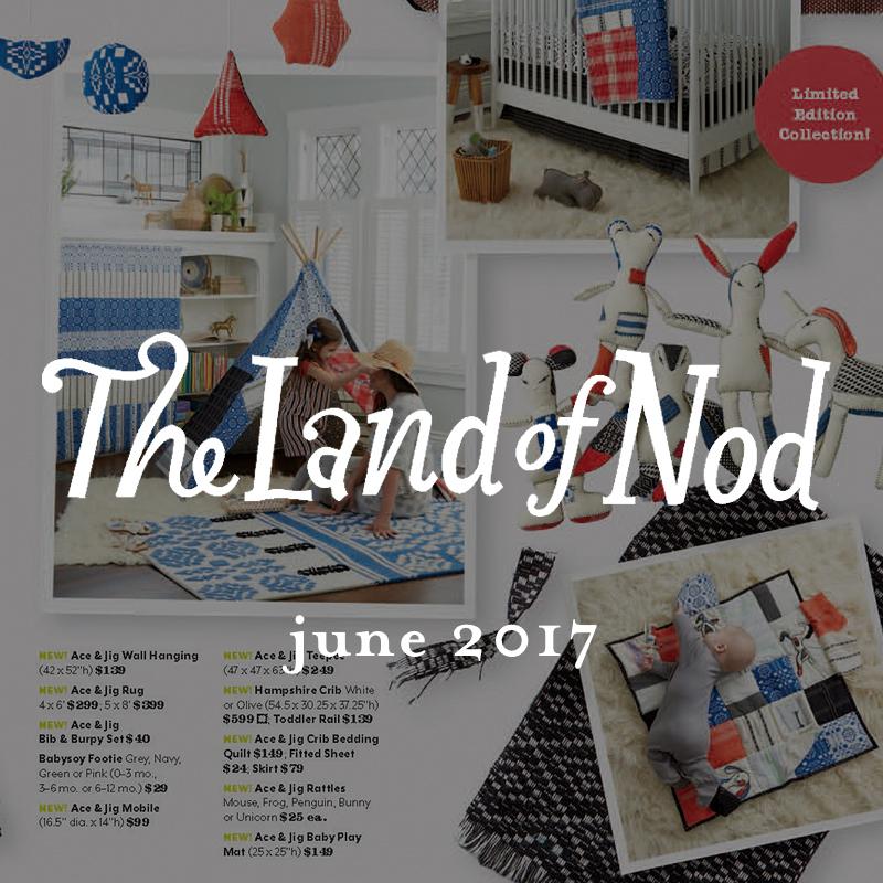 Land-of-Nod-JUNE-2017.jpg