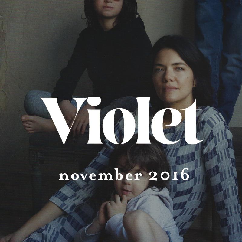 violetmag2016.jpg