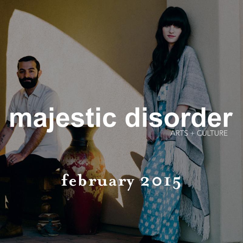 magesticdisorder2015.jpg