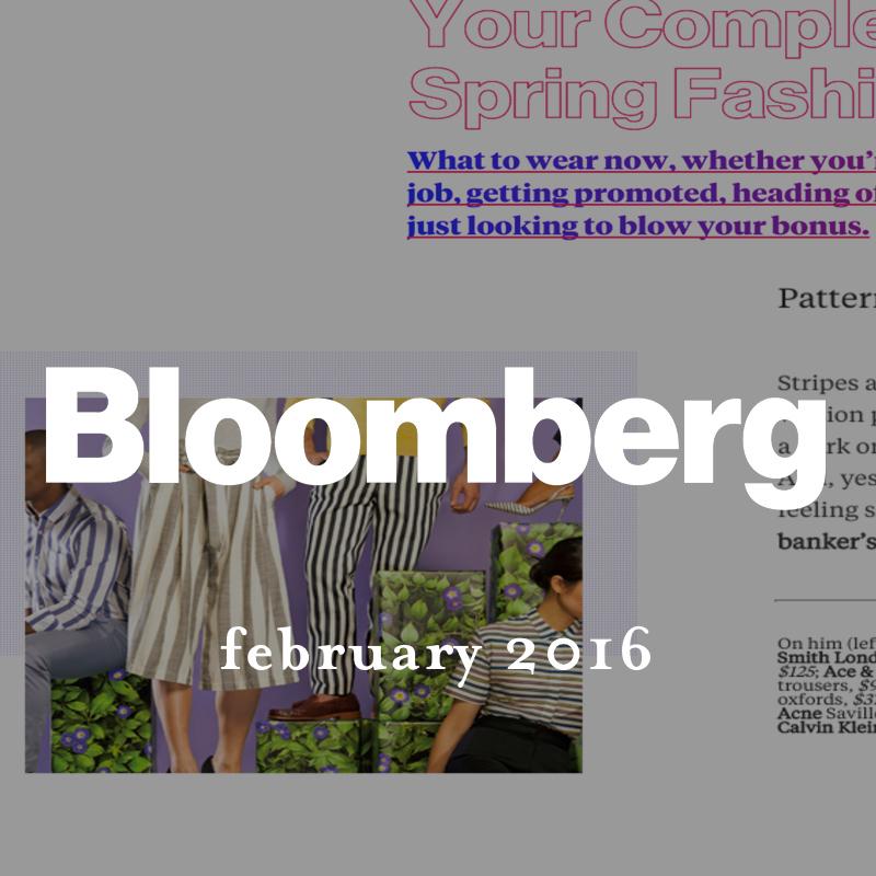bloomberg2015.jpg