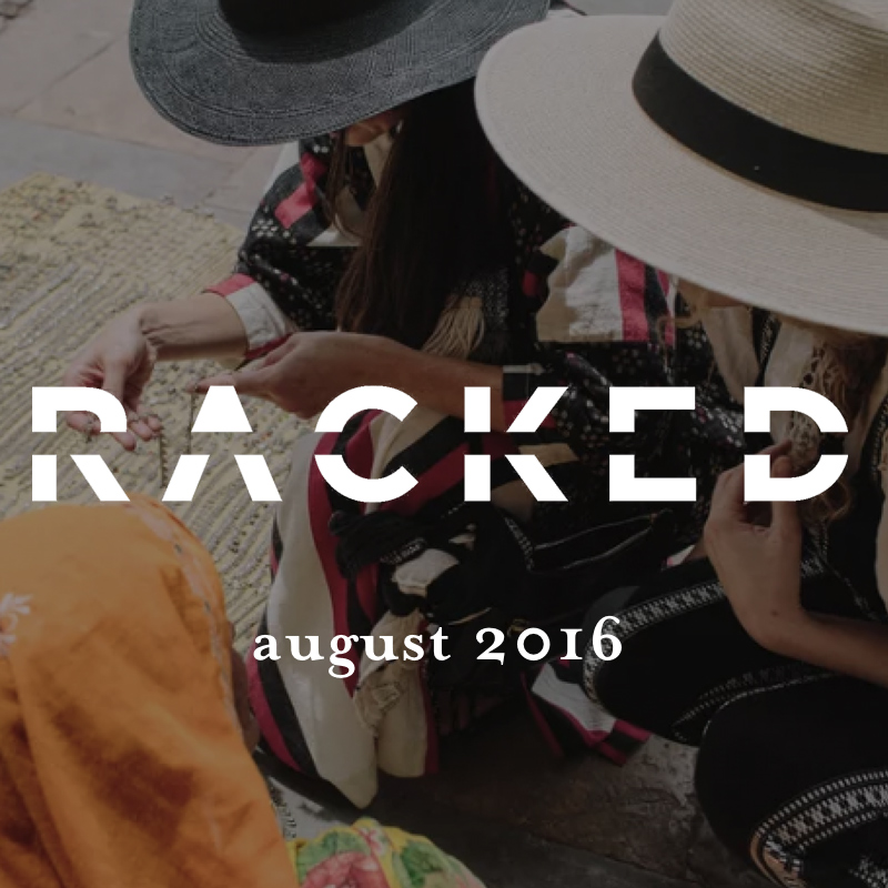 racked2016.jpg