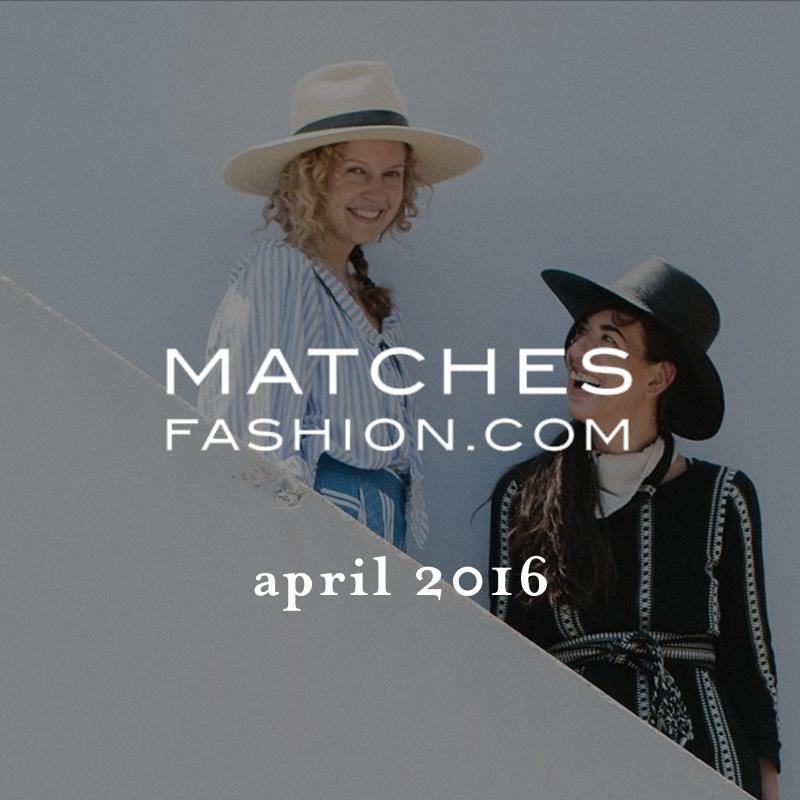 matches-2016.jpg