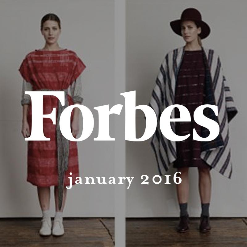 forbes-jan-2016.jpg