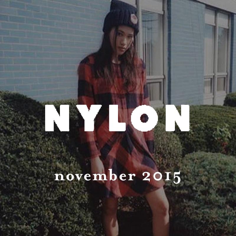 nylon2015.jpg
