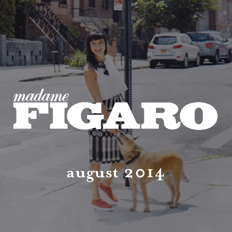 figaro2014.jpg