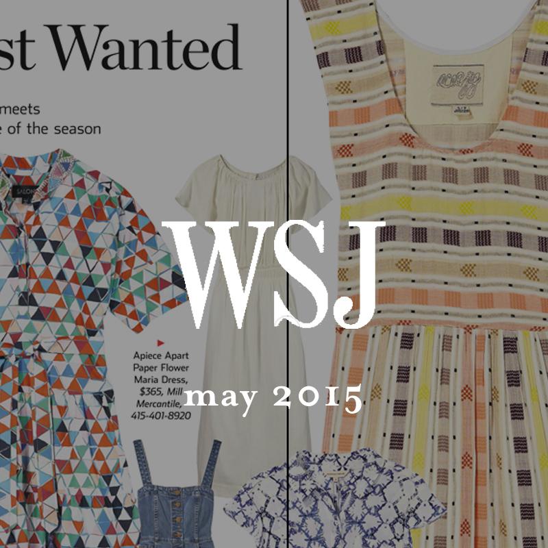 wallstreetjournal-may2015.jpg