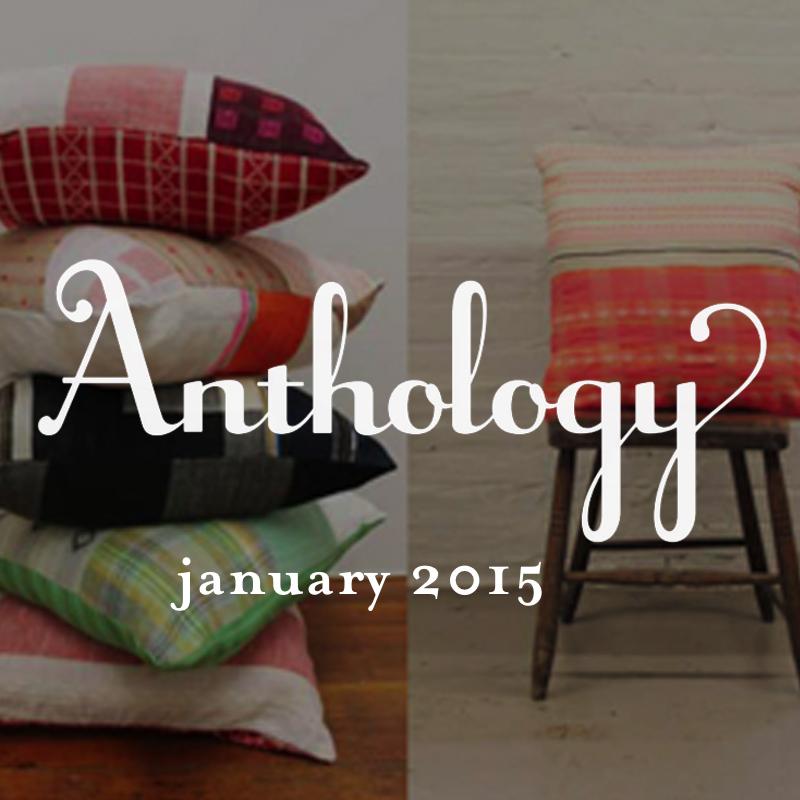anthologyjan2015.jpg