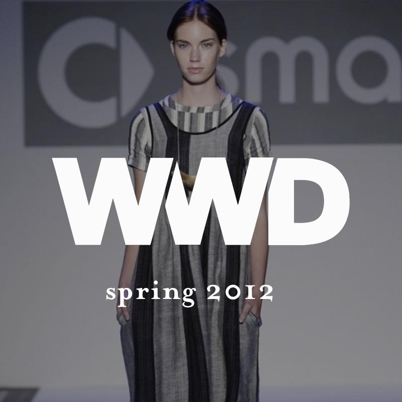 womensweardailyspring2012.jpg