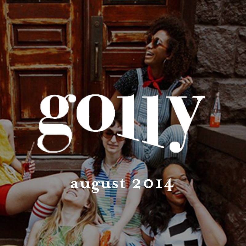 golly2014.jpg