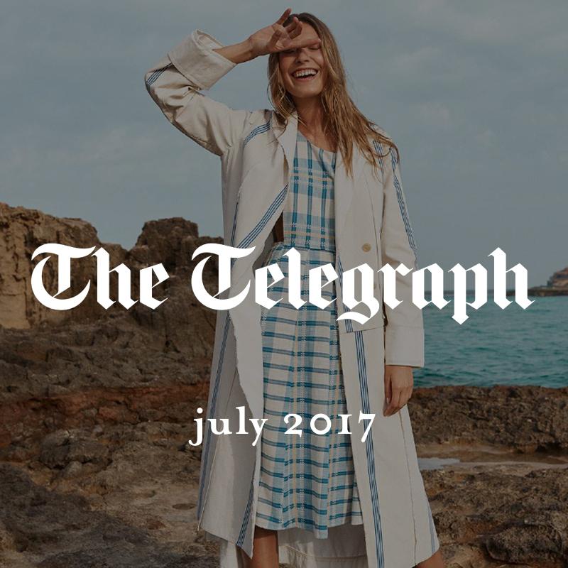 telegraph-ibiza-2017.jpg