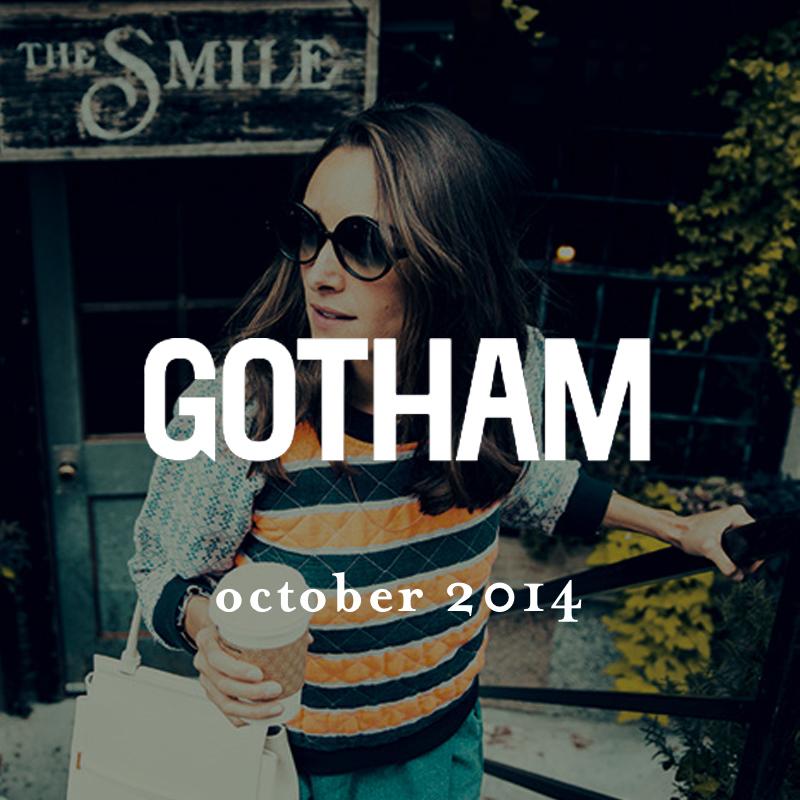 gotham2014.jpg