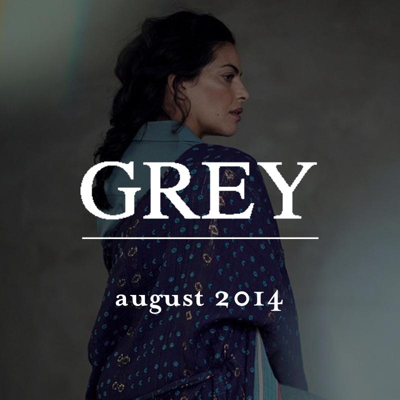 greymagaugust2014.jpg