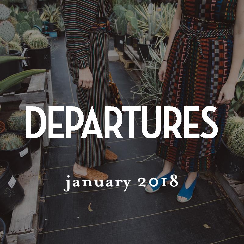 departures2018square.jpg