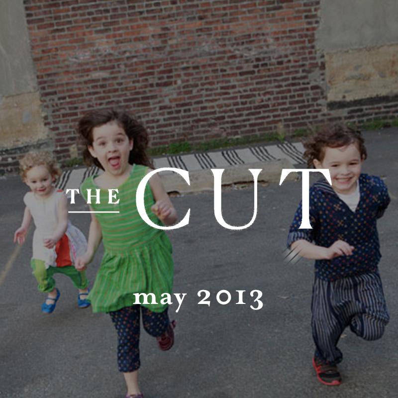 thecut2013square.jpg