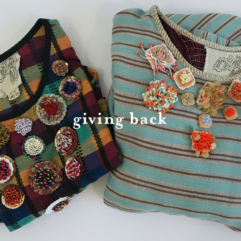giving-back-1.jpg