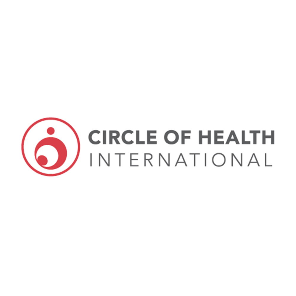 CIRCLE OF HEALTH.jpg