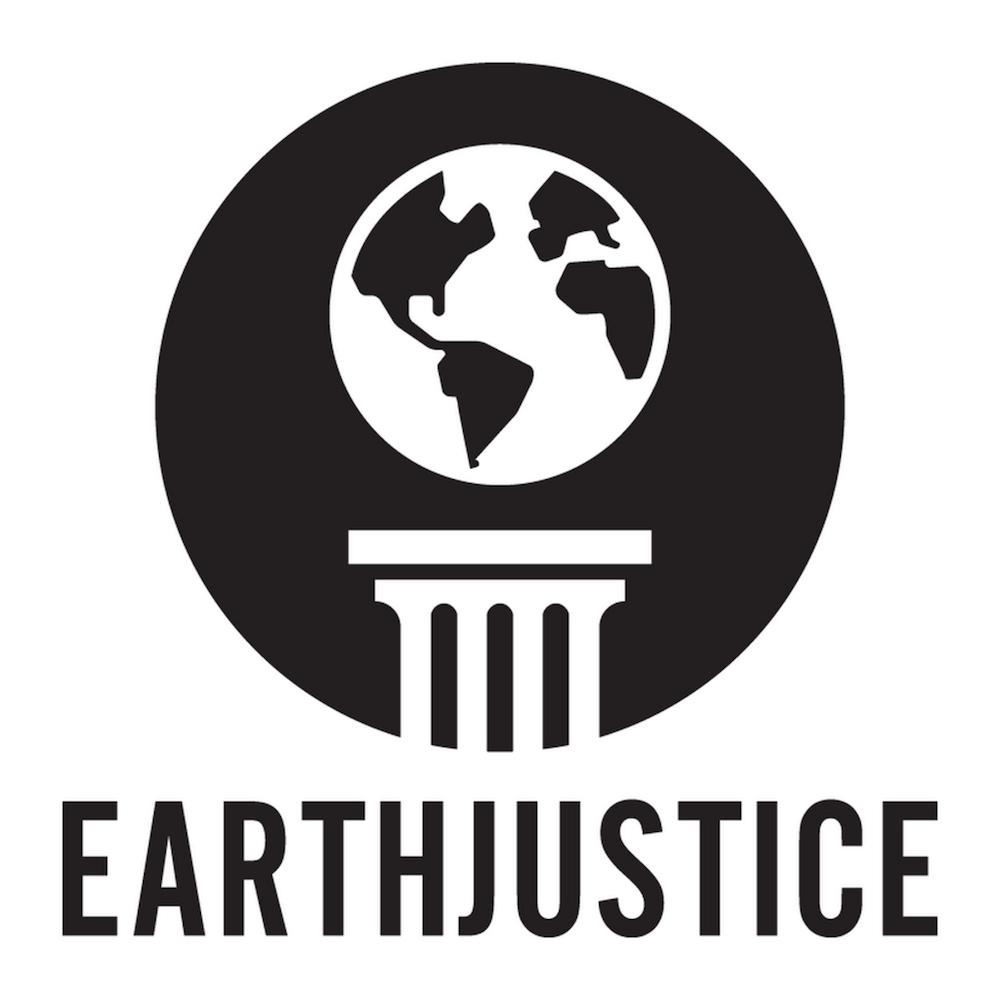 EARTH JUSTICE.jpg