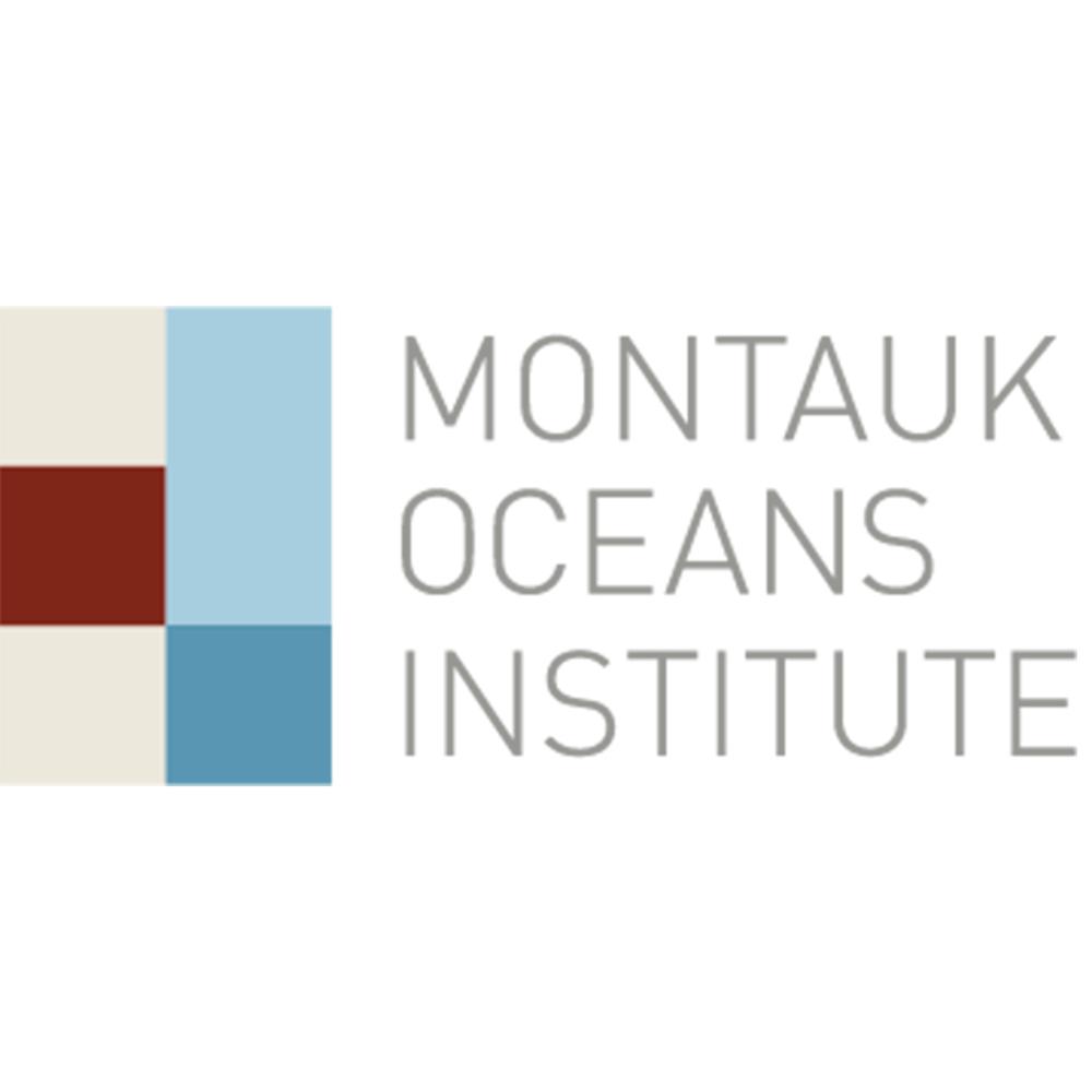 MOUNTALK OCEANS INSTITUTE.jpg