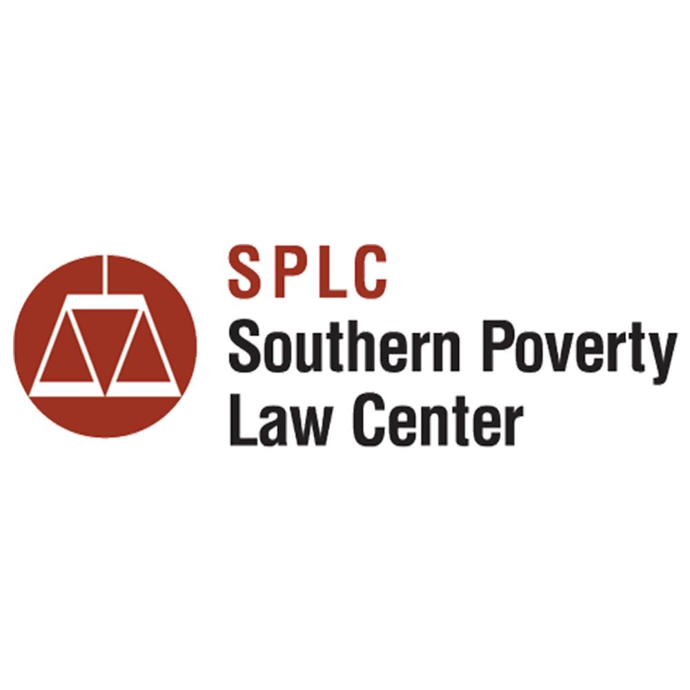 SPLC.jpg