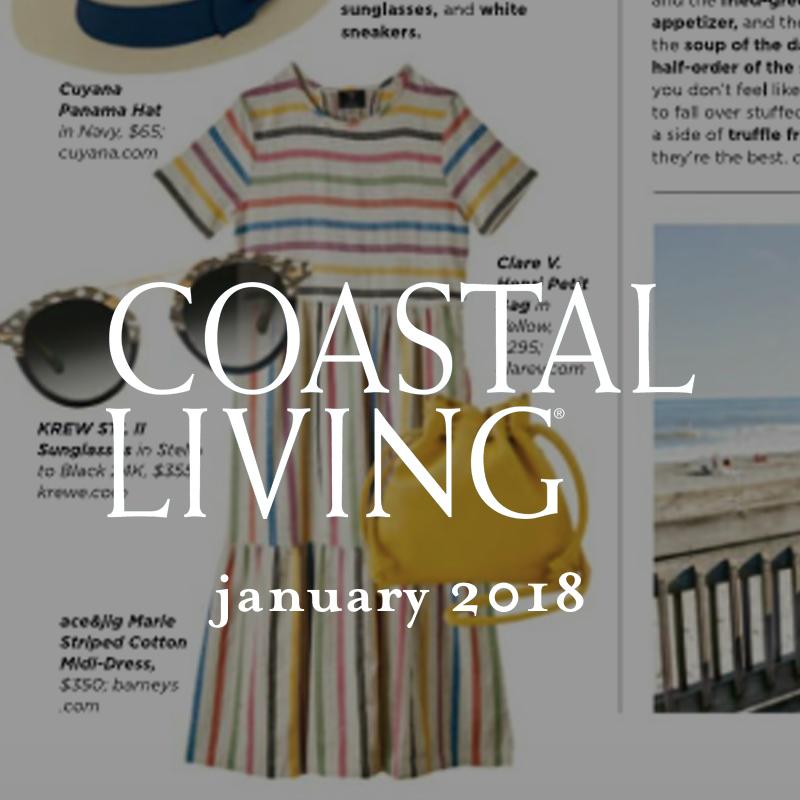 coastallivingsquare.jpg