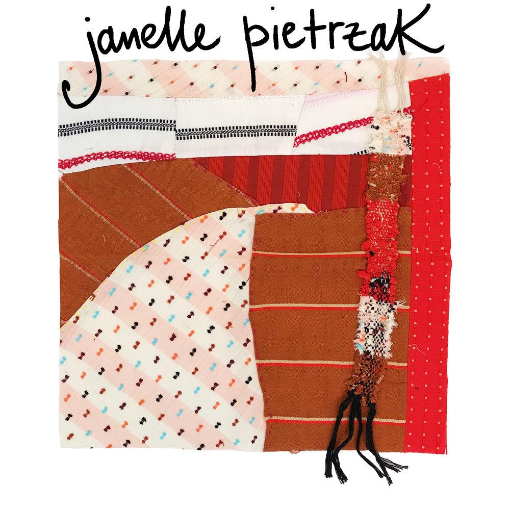 JANELLE 1.JPG
