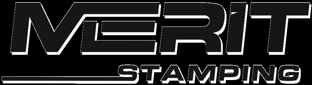 Merit Stamping logo.png