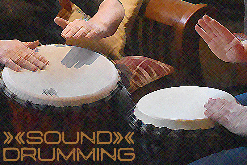 handsondrums-SD.jpg