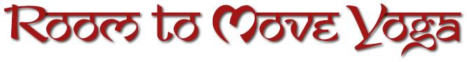 RTMY_logo_email1.jpg