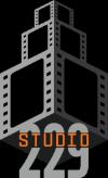 S229_Logo_Vertical