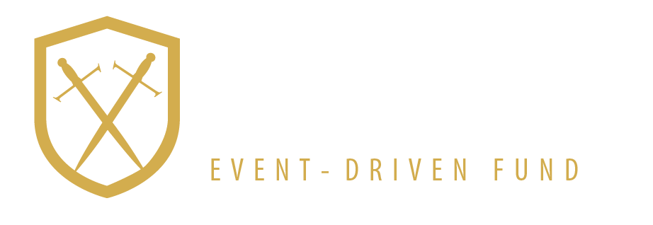 Camelot Event Driven Fund - EVDIX