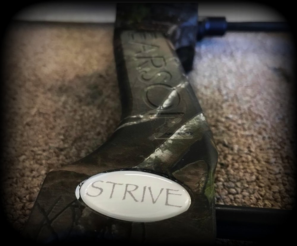 STRIVE 2- edited.jpg