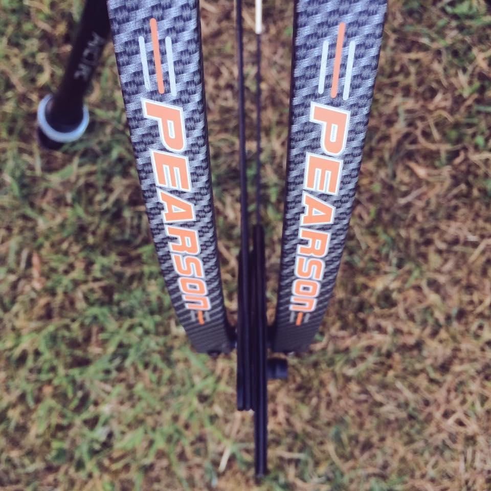 Pearson Archery Limbs.jpg