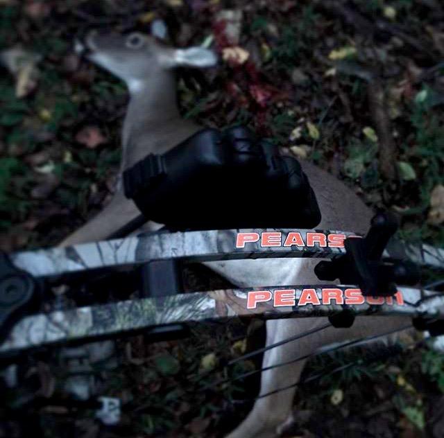 Hunters Alike.jpg