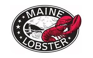 lobster2.jpeg